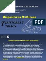 Dispositivos-Multicapa