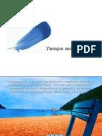 TEMPOMAGICO