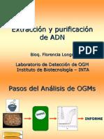 Extraccion_purificacionDNA