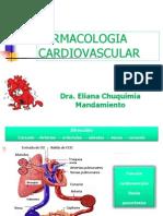 7 Cardiotonicos