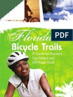 Bike Trails b v6