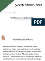 aula_dieto_cardiologia-3