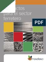 Manual Ferretero