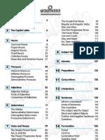 01_Basic English Grammar Book 1.pdf