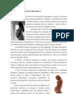 Enfermagem Obstetricia e Neonatal