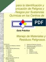 materiales peligrosos (1)