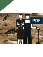 Doctors at Dig