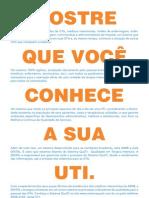 folheto%20quati_net