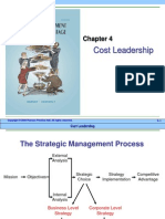 bh_ppt04in 2ed