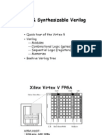 FPGA_Verilog