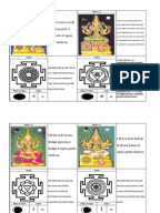 vishnu sahasranamam meaning in malayalam pdf