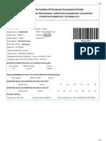 CRO0325446-IPC