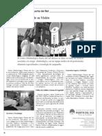 Puerta Del Sol Direcmed Reportaje
