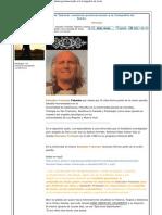 salvador freixedo - Salvador Freixedo Tabarés continúa perteneciendo a la Compañía de Jesús