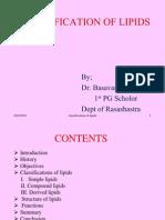 Basavaraj