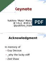 keynote-101114132839-phpapp02