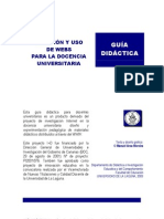 guiadidactica_usaoWeb