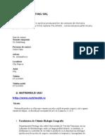 48330786 Lista Firme Comercializare Miceliu Ciuperci