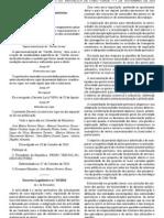 lei dos portos de cabo verde