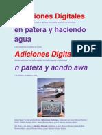 EnPaterayHaciendoAgua