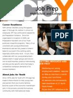 CPY.jobprep.overview