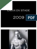 Dieux_du_stade_2009