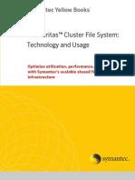 B-cluster File System Tech Usage 20982271.en-us