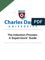 In Duc Process
