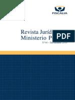 revista_juridica_44[1]