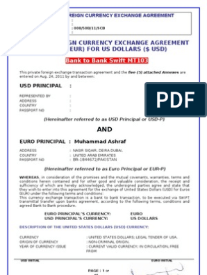 1 B2B-USD DRAFT CONTRACT 15% 10% - 50B TO 500B -29-8-2011 | Wire