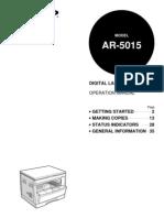 AR5015_OM_GB