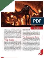 Dragon Age Preview 2