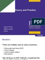 ValuationTheoryandPractice_2