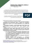 s. Scala - Il Modello Olografico Della Mente