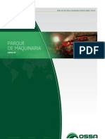 parque_maquinaria_esp