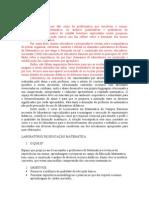LABORATÓRIO DE EDUCAÇÃO MATEMÁTICA