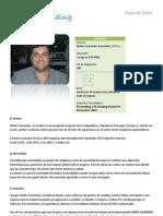 Caso de Exito - Melus Fernandez Asociados