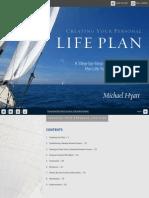 Lifeplan Hyatt