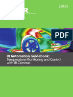 Automation Guidebook