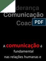 Líder Coach 2011