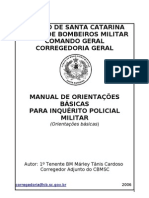 8_Manual_Basico_Orientacao ELABORAÇÃODE IPM