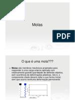 Elemaq Molas1-10