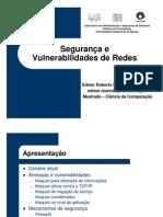Seguranca_Vulnerabilidades