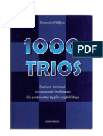 50053924 1000 Golden Trios Proficiency Gapped Sentences