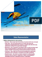 chapter01managingthesalesforce-091113140402-phpapp02