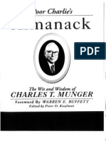 Charlie Munger Almanac Download