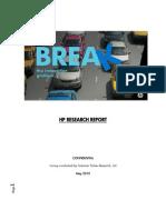 Break the Innovation Gridlock