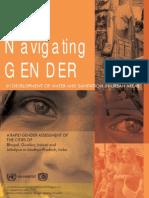 6745 9802 Navigating Gender