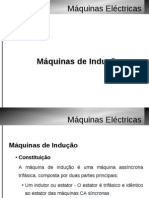 8_MaquinasInducao[1]
