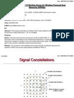 01448r0P802-15_TG3-Trellis-Coding-for-QPSK-16-32-64-QAM